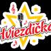 28.ročník Hviezdičky pozná svojich finalistov
